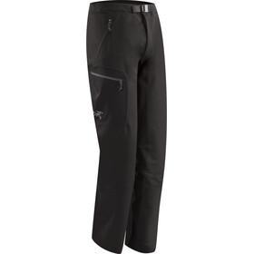 Arcteryx M's Gamma AR Pant Black